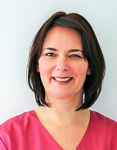 Ilona Hoog