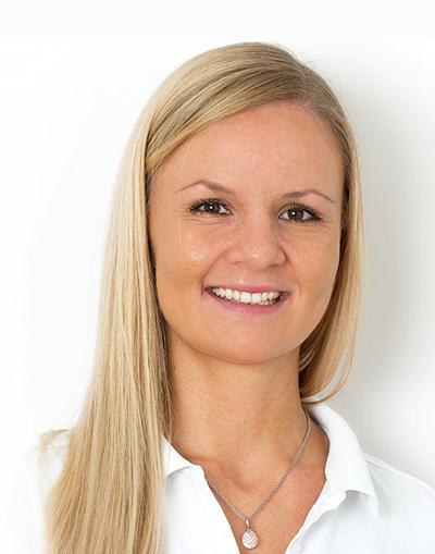 Dr. Janine Wieder