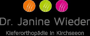 Kieferorthopädie Kirchseeon Logo